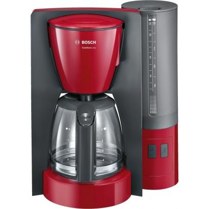 Καφετιέρα Bosch ComfortLine Κόκκινο TKA6A044