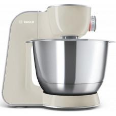Κουζινομηχανή BOSCH MUM58L20
