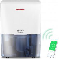Αφυγραντήρας Inventor EVA II PRO ION EP3-WiFi 20L