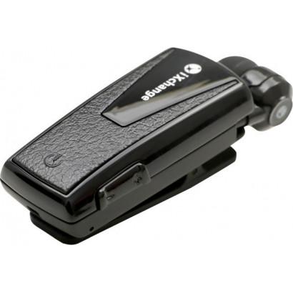 iXchange UA-42QT-V In-ear Bluetooth Handsfree