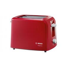 ΦΡΥΓΑΝΙΕΡΑ BOSCH TAT3A014 CompactClass κόκκινο