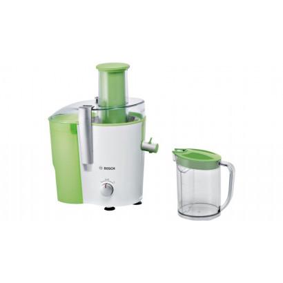 Αποχυμωτής BOSCH MES25G0 Λευκό / Apple-πράσινο