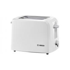 ΦΡΥΓΑΝΙΕΡΑ BOSCH TAT3A011 CompactClass λεύκο