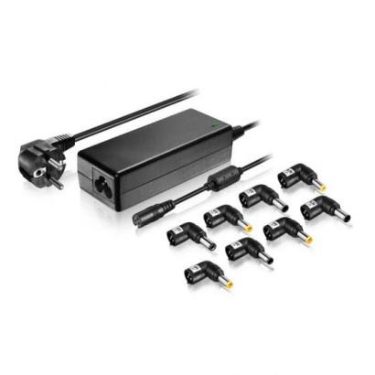 Τροφοδοτικό Notebook Adaptor 40W Power On PA-40